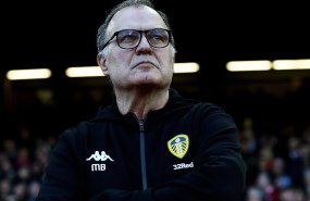 Spurs Must Target Marcelo Bielsa If Mauricio Pochettino Heads For Old Trafford