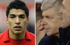 Arsenal and Liverpool Truly Toe-to-Toe with Wealthy Rivals in Thrilling Title Race
