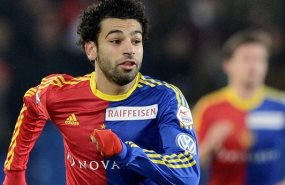 Inside Scoop: Chelsea Have Beaten Liverpool to Special Talent in Mohamed Salah