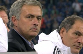 Time To Deliver – Excuse Well Runs Dry For Jose Mourinho at Chelsea