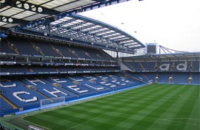 Premier League: Chelsea vs Tottenham Match Preview