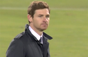 Tottenham Sack Result of Villas-Boas' Failure to Learn Mourinho Timing Lesson