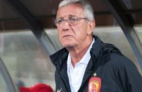 Interview: Marcello Lippi On AFC Champions League, China, and Arsenal and Man Utd