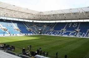 Bundesliga Promotion/Relegation Playoff: Hoffenheim vs Kaiserslautern Match Preview