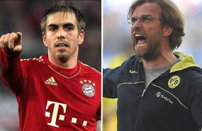Bayern Munich-Dortmund Champions League Final Timing Must Prompt Rethink