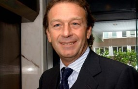 High Stakes at Leeds as Massimo Cellino Ownership Bid Rumbles On