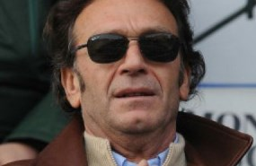 Leeds Continental Structure Myth Leaves Fans No Recourse if Cellino Fails