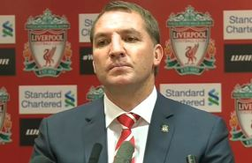 Why Houllier and Benitez Stand as Liverpool Warning for Rodgers