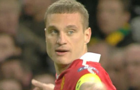 Nemanja Vidic Exit Leaves Manchester United With Very Problems He Solved