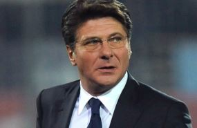 Walter Mazzarri Builds Amid Changed Landscape at Inter
