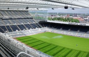Premier League: Newcastle vs Arsenal Match Preview