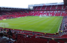 Premier League: Manchester United vs Everton Match Preview