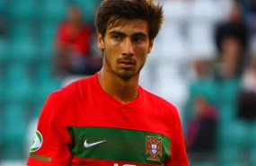 From Arsenal and Man Utd Target William to Ricardo Horta – Top Five Portuguese Talents