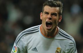 Gareth Bale Shines in Cristiano Ronaldo Absence as Real Madrid Delight in Welshman