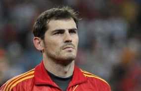 Difficult Questions for Spain Following Disastrous World Cup Exit