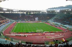Serie A: Roma vs Fiorentina Match Preview