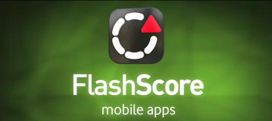 Keep track of world cup scores with flashscore app review stopboris Image collections