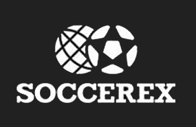 The 2014 Soccerex Football Festival – Travel Guide Manchester