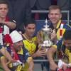 640_Arsenal_FA_Cup