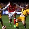 640_Arsenal_J_Reine_Adelaide