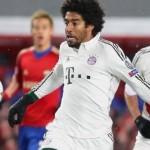 640_Bayern_Dante