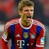 640_Bayern_T_Muller