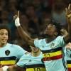 640_Belgium_M_Batshuayi