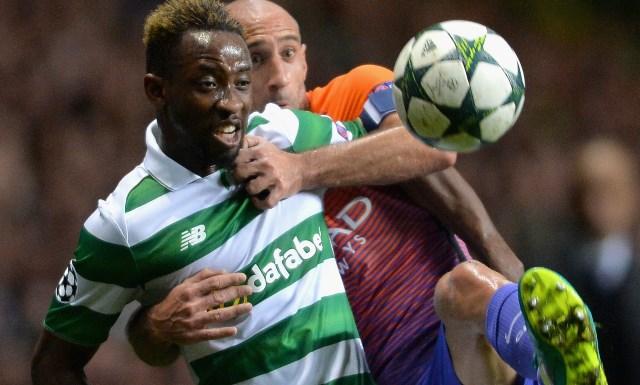 Convincing Dermot Desmond Was Brendan Rodgers' Masterstroke – Mark Lawrenson On Key Celtic Business