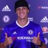 640_Chelsea_D_Luiz