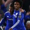 640_Chelsea_Willian_Hazard