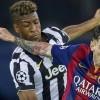 640_Juventus_K_Coman