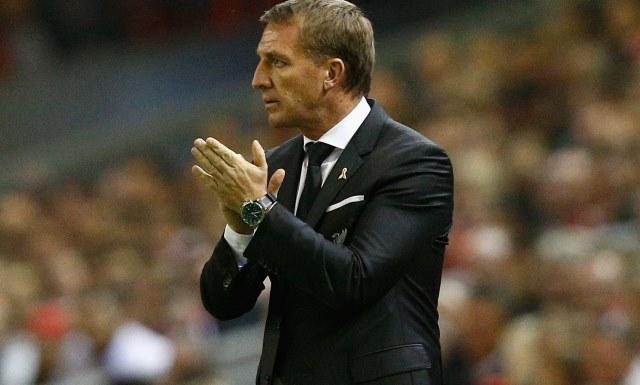 Brendan Rodgers My Biggest Managerial Influence – Leeds Boss Garry Monk