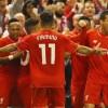 640_Liverpool_Celebrate