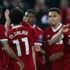 640_Liverpool_Celebrate2
