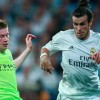 640_Real_Madrid_G_Bale2