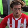 Accrington_Josh_Windass