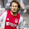 Ajax_Daley_Blind3