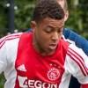 Ajax_Donyell_Malen
