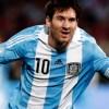Argentina_Lionel_Messi2