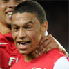 Arsenal_Alex_Oxlade-Chamber