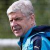 Arsenal_Arsene_Wenger27