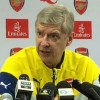 Arsenal_Arsene_Wenger_Press9