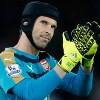 Arsenal_Petr_Cech