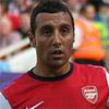 Arsenal_Santi_Cazorla_2