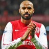 Arsenal_Thierry_Henry