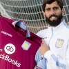 Aston_Villa_Jose_Angel_Crespo