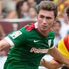 Athletic_Bilbao_Aymeric_Laporte3