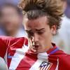 Atletico_Antoine_Griezmann3