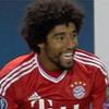 Bayern_Dante