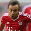 Bayern_Rafinha